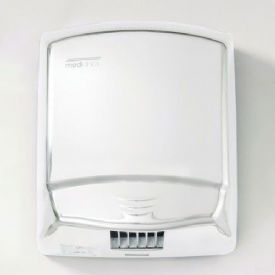 H&L Chrome Automatic Hand Dryer